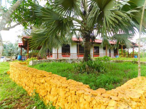 venta lotes eucalyptus condominio campestre turbaco