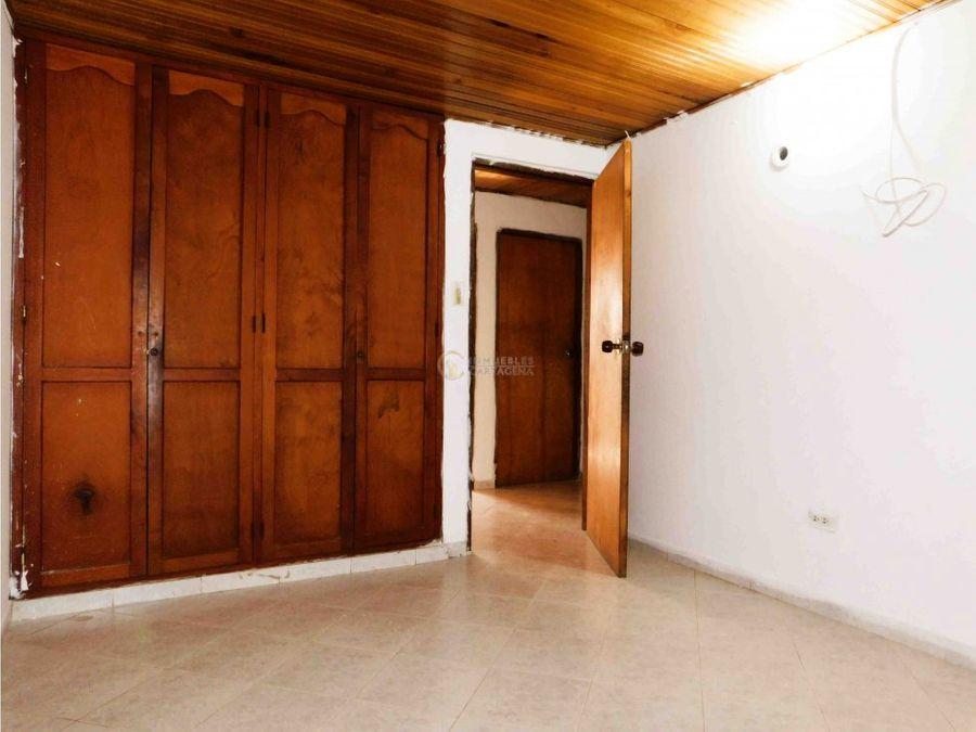 vendemos casa urbanizacion los almendros cartagena