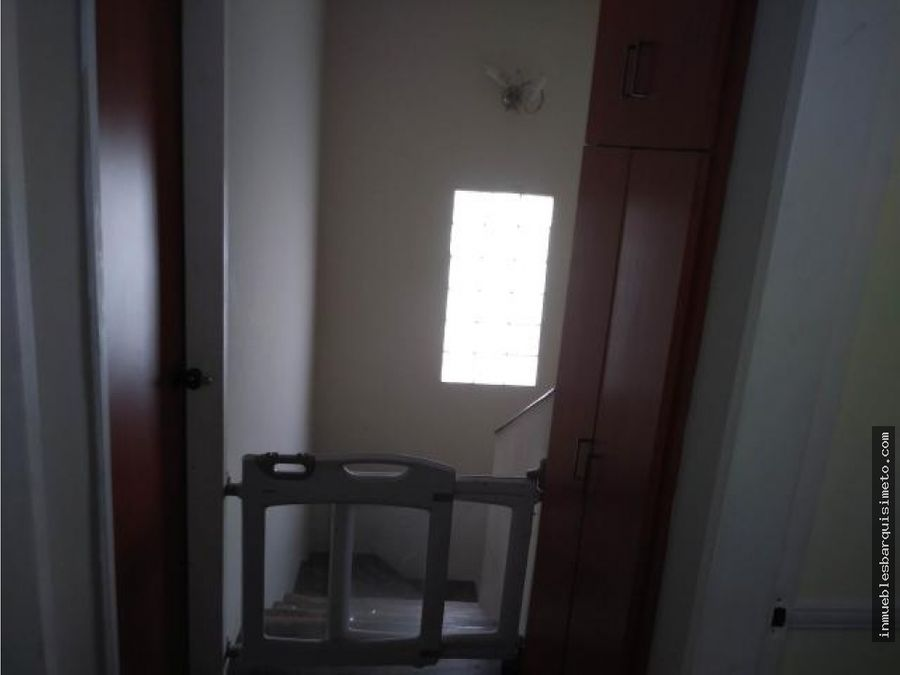 casa en venta barquisimeto ciudad roca 20 7514 mym