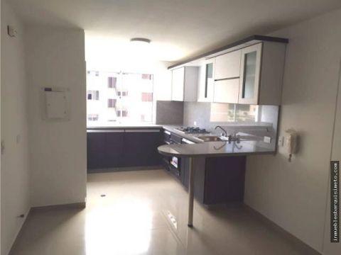 apartamento en alquiler barquisimeto 20 800 jcg