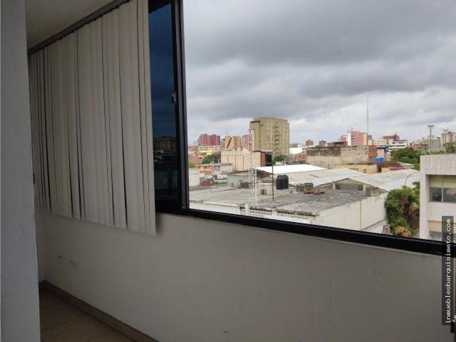 alquiler en venta zona centro oficina barquisimeto 20 19941 as