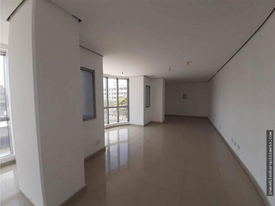 alquiler en venta zona este oficina barquisimeto 20 10879 as