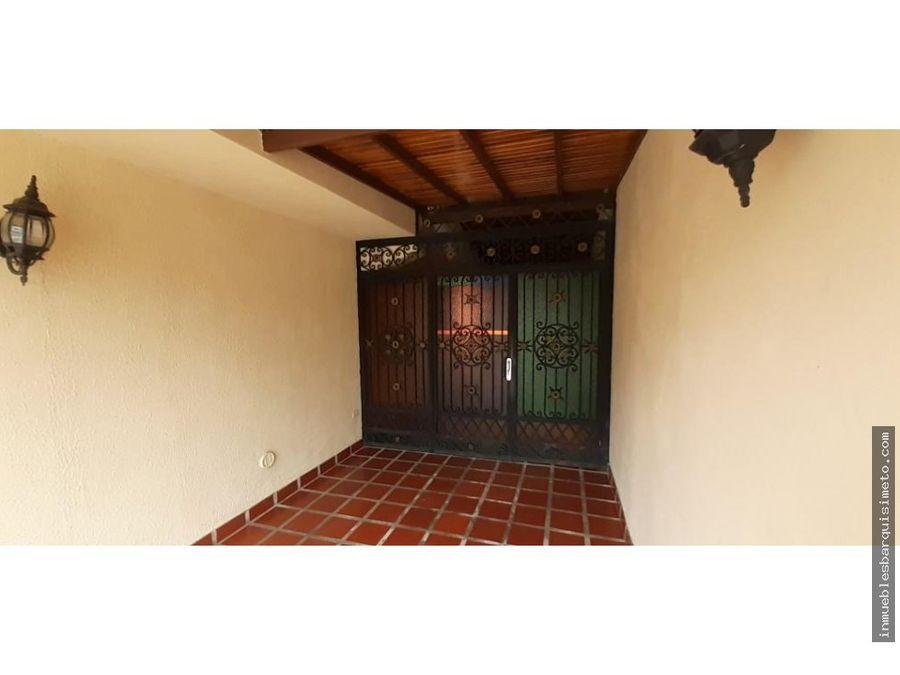 casa en venta av intercomunal 20 3845 jm