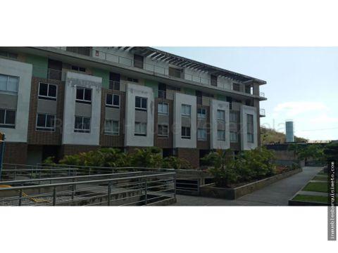 casa en venta barquisimeto este 20 9717 rbw