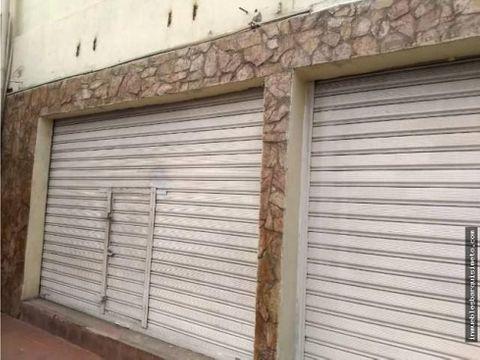 local en alquiler barquisimeto centro 20 2942 rg
