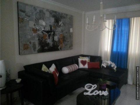 casa en venta barquisimeto ciudad roca 20 781 mym