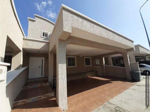 casa en venta barquisimeto ciudad roca 20 10844 mym
