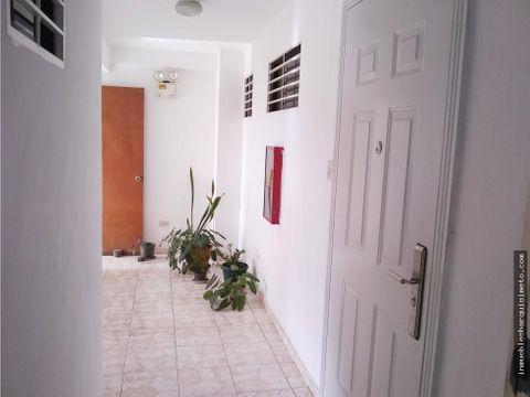apartamento en lquiler cbudare bqto 20 20621 mmm