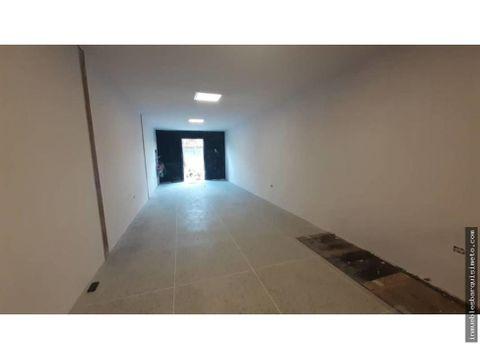 edificio en venta en avenida libertador barquisimeto 20 23085 jg