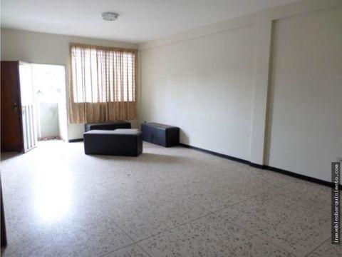 consultori en alquiler zona oeste barquisimeto 20 312vc