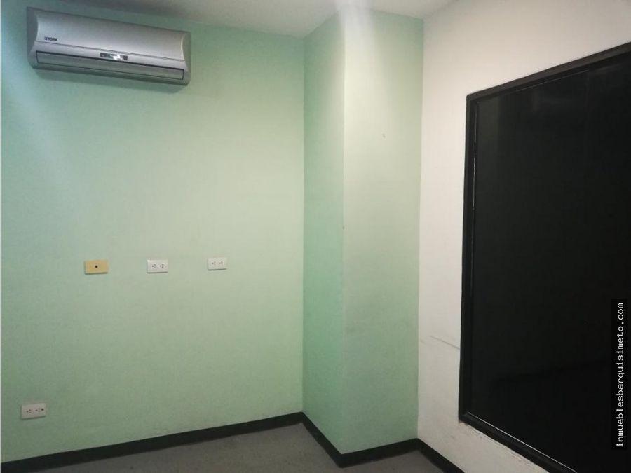 consultorio en alquiler centro de cabudare 20 3329 app 04121548350