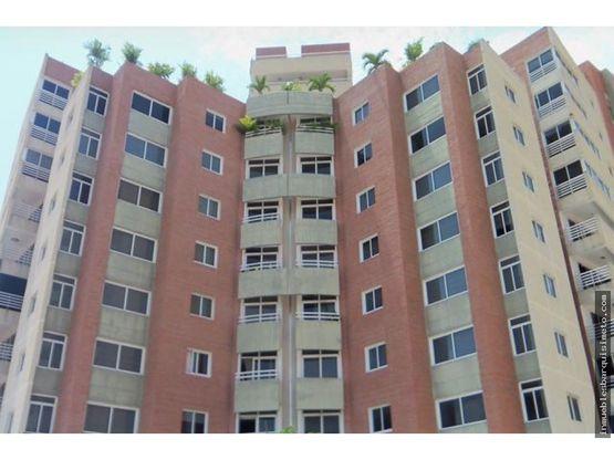 apartamento venta barquisimeto pedregal 20 2305 as