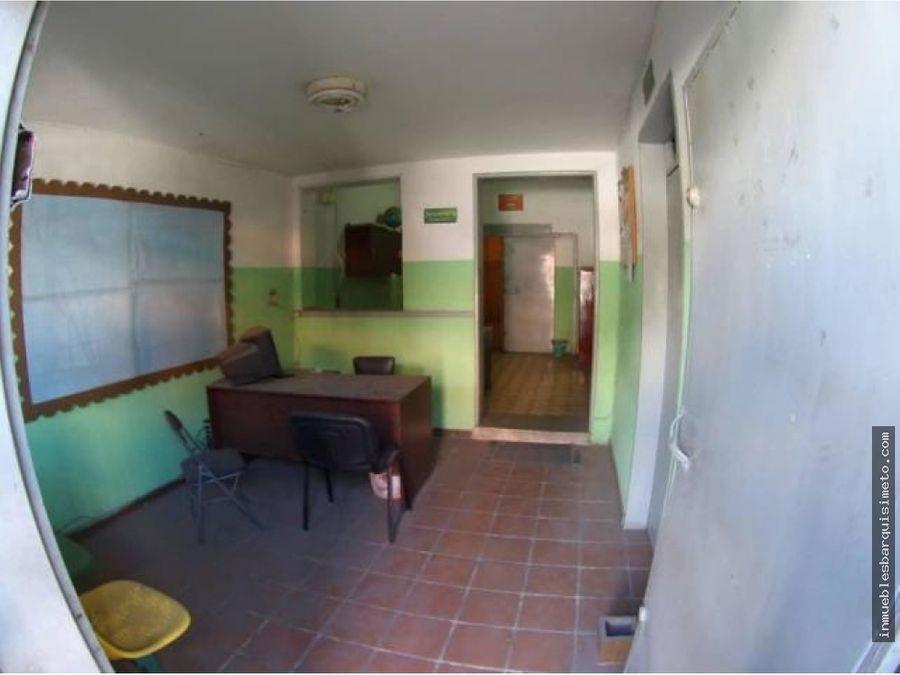 terreno en venta nueva segovia barquisimeto 20 9960 jrh