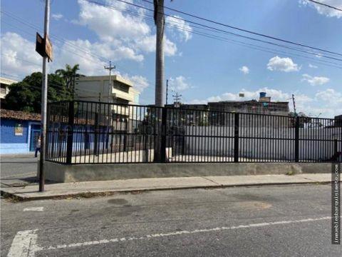 terreno en alquiler barquisimeto centro 20 7844 rbw