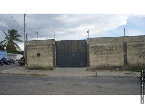 terreno alquiler zona este barquisimeto 21 8426 nd