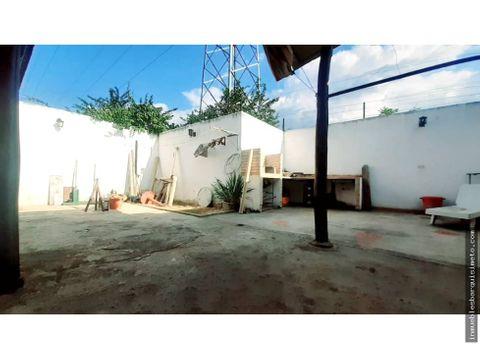 casa en venta valle hondo cabudare 21 15363 jrp 04245287393