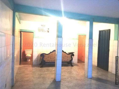 local en alquila barquisimeto centro 21 6649 rbw