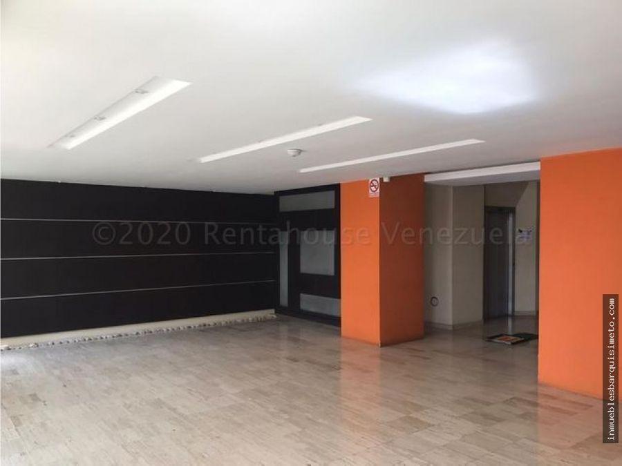 apartamento en venta del este barquisimeto mls 21 2859 fcb