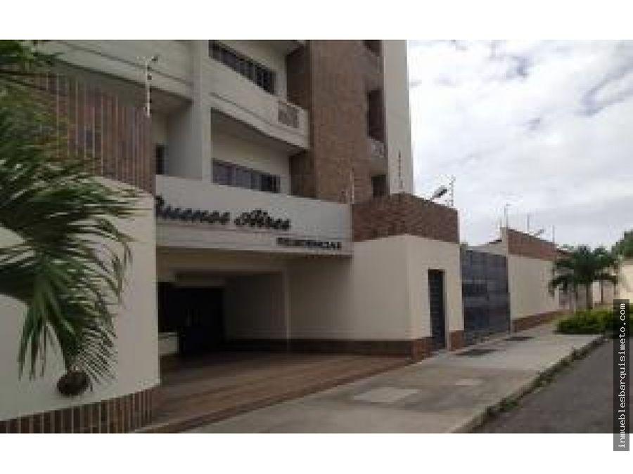apartamento en venta centro barquisimeto mls 22 5789 fcb