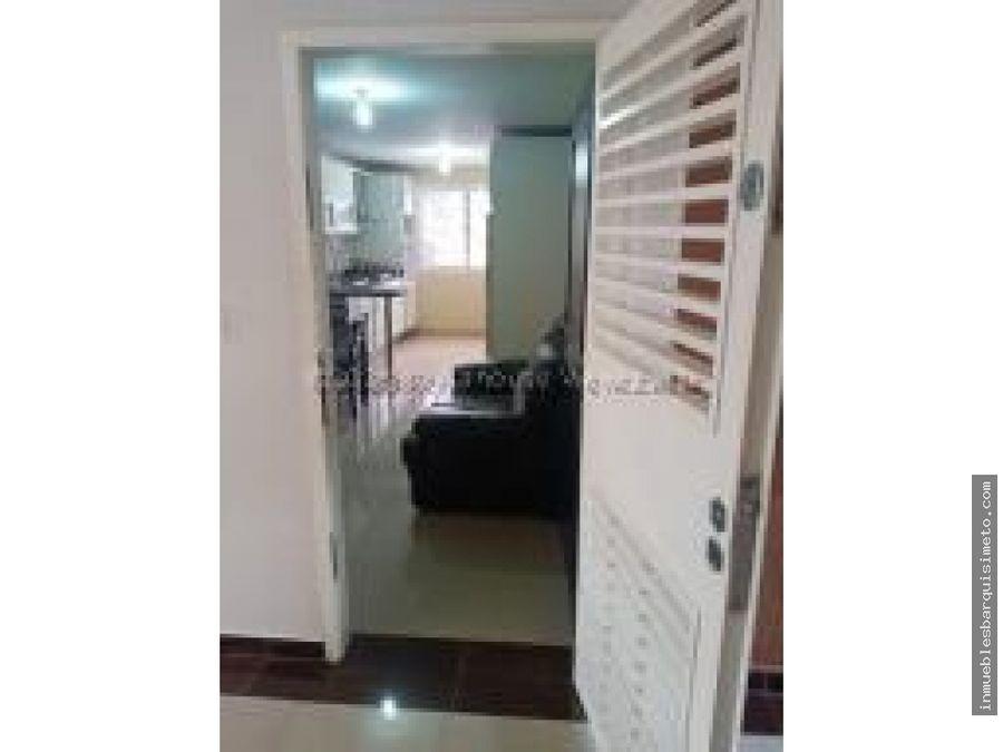 apartamento en venta ciudad roca barquisimeto mls 22 1696 fcb