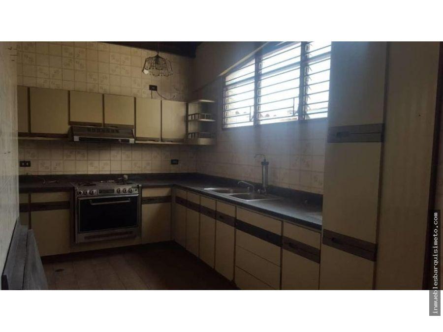 apartamento en venta centro barquisimeto mls 21 8339 fcb