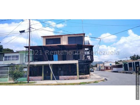 oficina en alquiler barquisimeto mls 22 4824 fcb