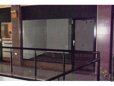 local comercial en alquiler centro barquisimeto mls 21 8841 fcb