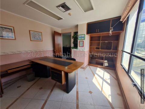 oficina en alquiler este barquisimeto 22 6798 jcg 04245071261