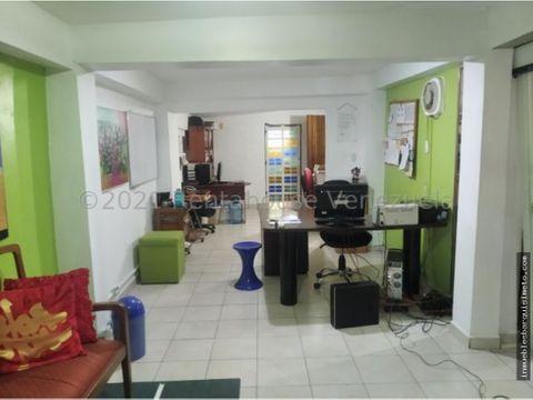 oficina en alquiler este barquisimeto 22 7297 jcg 04245071261