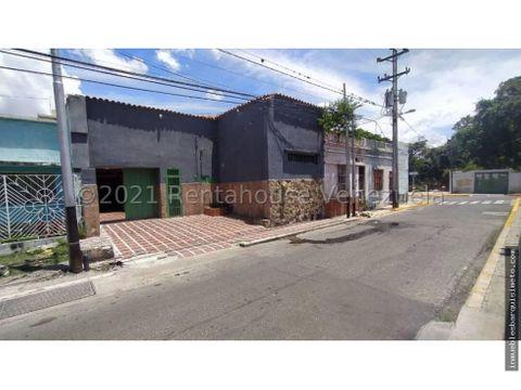 casa en venta en el centro barquisimeto mls 22 4492 fcb