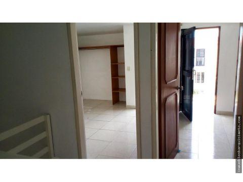 casa en alquiler centro cabudare 20 2611 jcg