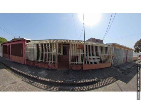 apartamento en venta la goajira 20 9310 rbw