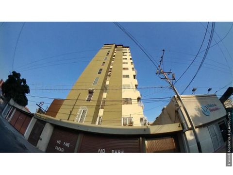 apartamento en venta barquisimeto centro 20 9320 rbw