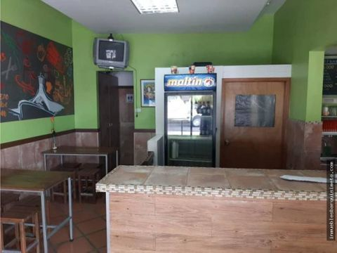 local en venta en barquisimeto centro 20 1416 mf