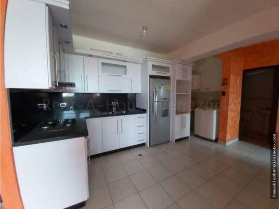 apartamento en venta barquisimeto este 20 8356 rg