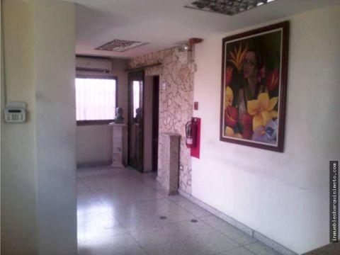 edificio en alquiler barquisimeto 20 2228 rbw