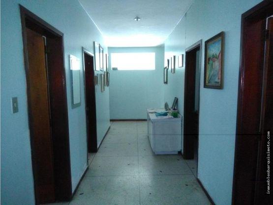 casa en venta san felipe 20 1687 rbw