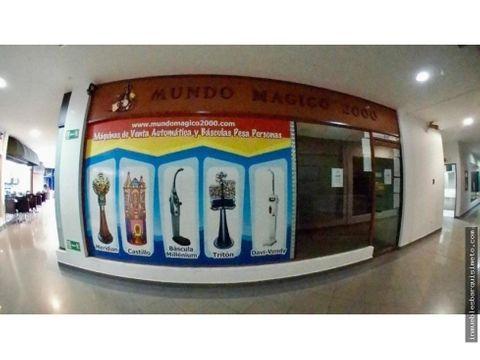 local en venta barquisimeto este20 2610 fm