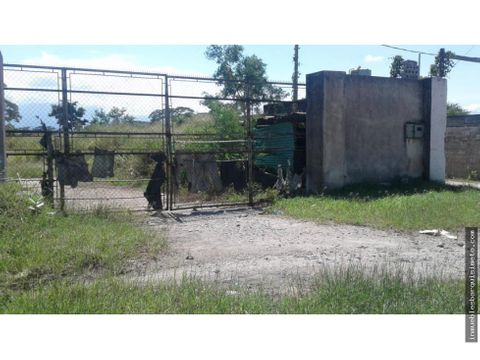 terreno en venta yaracuy fph 20 7569