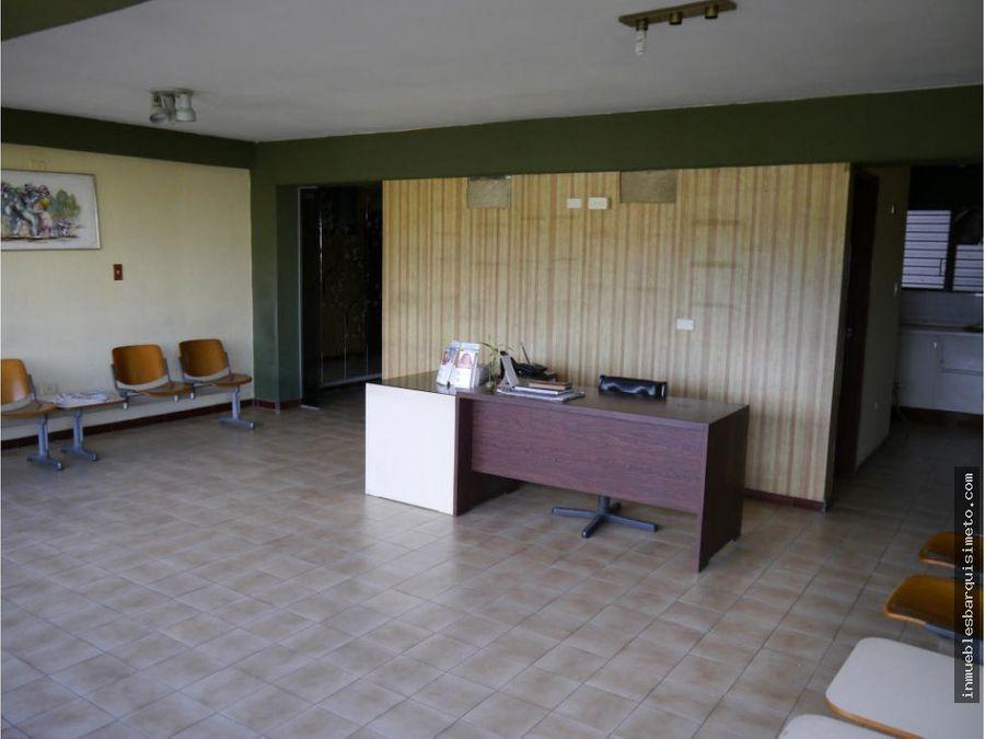 consultorio en venta zona oeste 20 4056jrp