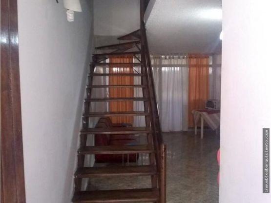 apartamento en venta almarriera 20 3309 as