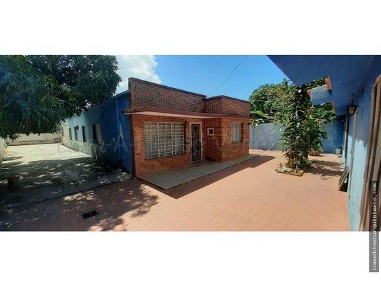 casa en venta barquisimeto 20 7248 as