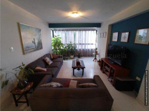 apartamento en venta en cabudare centro 21 2909 zegm