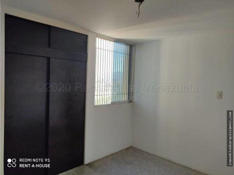 apartamento en venta centro barquisimeto 20 24022 jrh