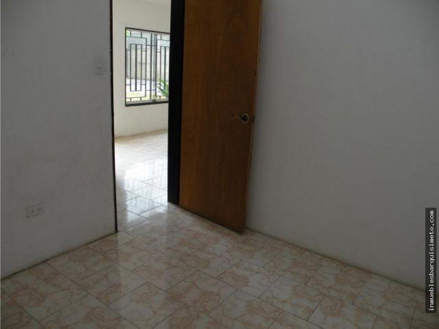 casa en alquiler la mora cabudare jrh 20 21451