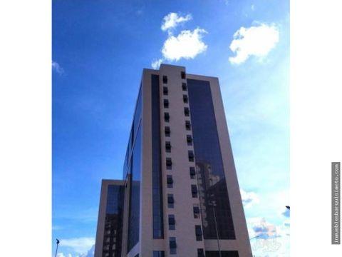 oficina en venta barquisimeto este 21 1528 rbw