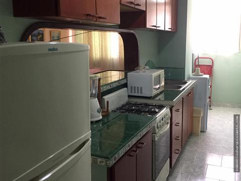 apartamento en venta barquisimeto lara 20 18000 jrh