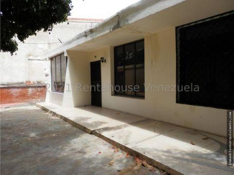 casa alquiler zona este barquisimeto 21 20157 nd