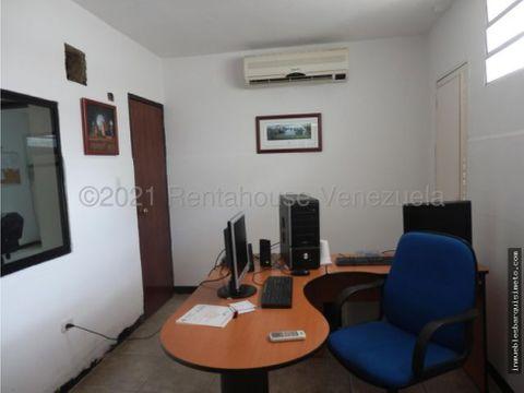 casa alquiler zona este barquisimeto 21 20150 nd