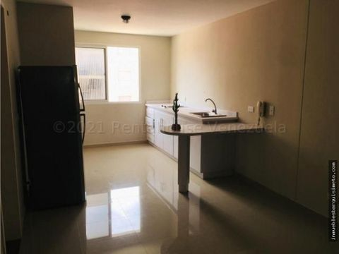 apartamento alquiler zona este barquisimeto 21 17774 nd